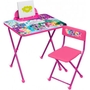 Набор мебели My Little Pony