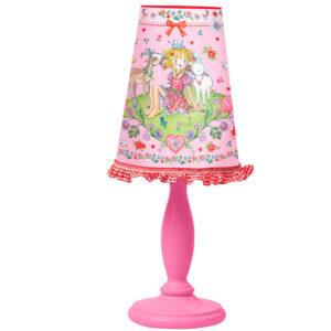 "Лампа ""Принцесса Лиллифи"""