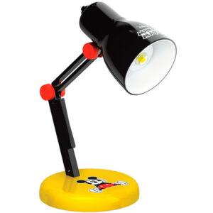 "Лампа-фонарик ""Микки Маус"""