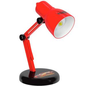 "Лампа-фонарик ""Тачки"""