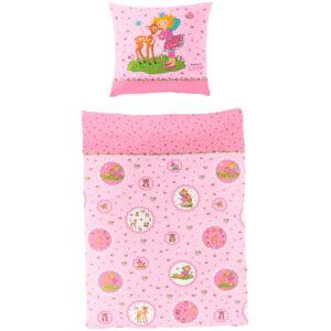 """Комплект постельного белья """"Принцесса Лиллифи"""""""