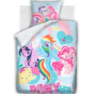 Постельное белье My little Pony