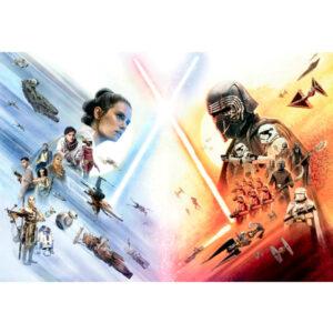 Фотообои Star Wars