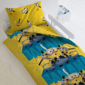 """Постельное белье """"Банана"""""""