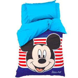 Постельное белье Mickey