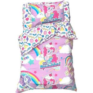 Постельное белье Candy Clash