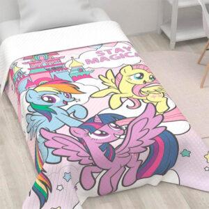 Покрывало My Little Pony