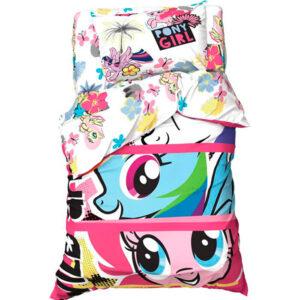 Постельное белье Pony girl