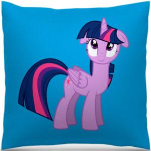 Подушка My Little Pony