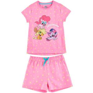 Пижама My Little Pony