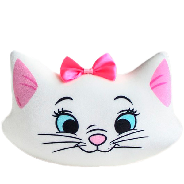 Подушка «Кошечка Мари»