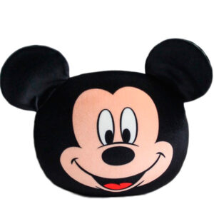 Подушка «Микки Маус»