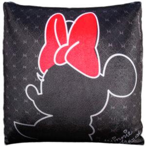 Подушка «Минни Маус»